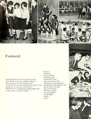 Page 8, 1965 Edition, Baldwin High School - Balthi Yearbook (Pittsburgh, PA) online yearbook collection