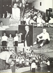 Page 2, 1963 Edition, Parkway High School - Almega Yearbook (Rockford, OH) online yearbook collection
