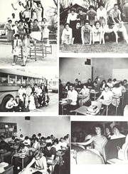 Page 3, 1963 Edition, Parkway High School - Almega Yearbook (Rockford, OH) online yearbook collection