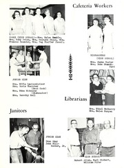 Page 15, 1965 Edition, Parkway High School - Almega Yearbook (Rockford, OH) online yearbook collection