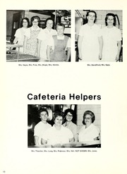 Page 14, 1972 Edition, Parkway High School - Almega Yearbook (Rockford, OH) online yearbook collection