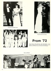 Page 84, 1972 Edition, Parkway High School - Almega Yearbook (Rockford, OH) online yearbook collection