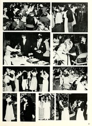 Page 85, 1972 Edition, Parkway High School - Almega Yearbook (Rockford, OH) online yearbook collection