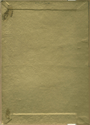 Page 2, 1941 Edition, Southport High School - Anchor Yearbook (Indianapolis, IN) online yearbook collection