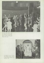 Page 12, 1950 Edition, Southport High School - Anchor Yearbook (Indianapolis, IN) online yearbook collection