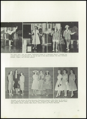 Page 15, 1960 Edition, Southport High School - Anchor Yearbook (Indianapolis, IN) online yearbook collection