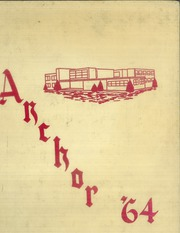 Page 1, 1964 Edition, Southport High School - Anchor Yearbook (Indianapolis, IN) online yearbook collection