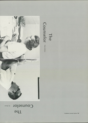 Page 203, 1972 Edition, Southport High School - Anchor Yearbook (Indianapolis, IN) online yearbook collection