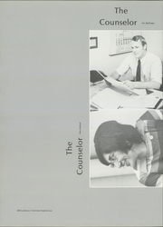 Page 204, 1972 Edition, Southport High School - Anchor Yearbook (Indianapolis, IN) online yearbook collection