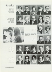 Page 212, 1972 Edition, Southport High School - Anchor Yearbook (Indianapolis, IN) online yearbook collection