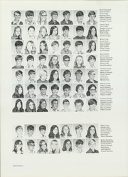 Page 256, 1972 Edition, Southport High School - Anchor Yearbook (Indianapolis, IN) online yearbook collection