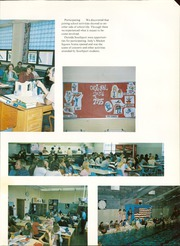 Page 13, 1975 Edition, Southport High School - Anchor Yearbook (Indianapolis, IN) online yearbook collection