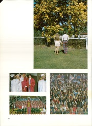 Page 14, 1975 Edition, Southport High School - Anchor Yearbook (Indianapolis, IN) online yearbook collection