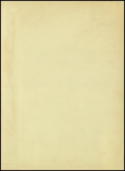 Page 3, 1952 Edition, Hamilton High School - Anchor Yearbook (Hamilton, IN) online yearbook collection