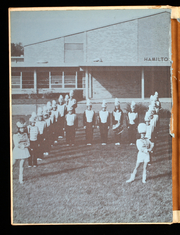 Page 2, 1969 Edition, Hamilton High School - Anchor Yearbook (Hamilton, IN) online yearbook collection