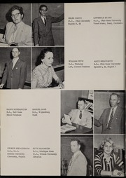 Page 10, 1957 Edition, Celina High School - Anilec Yearbook (Celina, OH) online yearbook collection