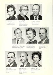 Page 14, 1962 Edition, Celina High School - Anilec Yearbook (Celina, OH) online yearbook collection