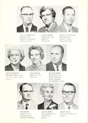 Page 15, 1962 Edition, Celina High School - Anilec Yearbook (Celina, OH) online yearbook collection
