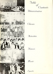 Page 6, 1962 Edition, Celina High School - Anilec Yearbook (Celina, OH) online yearbook collection