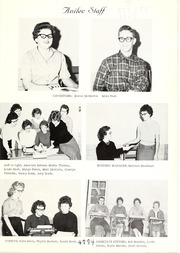 Page 7, 1962 Edition, Celina High School - Anilec Yearbook (Celina, OH) online yearbook collection