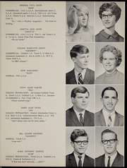 Page 17, 1967 Edition, Celina High School - Anilec Yearbook (Celina, OH) online yearbook collection
