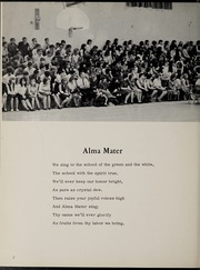 Page 6, 1967 Edition, Celina High School - Anilec Yearbook (Celina, OH) online yearbook collection