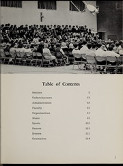 Page 7, 1967 Edition, Celina High School - Anilec Yearbook (Celina, OH) online yearbook collection