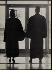 Page 9, 1967 Edition, Celina High School - Anilec Yearbook (Celina, OH) online yearbook collection