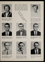 Page 17, 1968 Edition, Celina High School - Anilec Yearbook (Celina, OH) online yearbook collection
