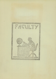 Page 9, 1936 Edition, Arcanum High School - Arcette Yearbook (Arcanum, OH) online yearbook collection