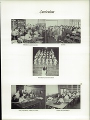 Page 9, 1962 Edition, Arcanum High School - Arcette Yearbook (Arcanum, OH) online yearbook collection