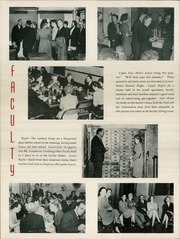 Page 14, 1947 Edition, Rockford East High School - Argus Yearbook (Rockford, IL) online yearbook collection