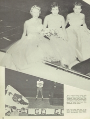 Page 14, 1955 Edition, Rockford East High School - Argus Yearbook (Rockford, IL) online yearbook collection
