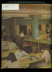 Page 2, 1966 Edition, Seneca High School - Arrow Yearbook (Louisville, KY) online yearbook collection