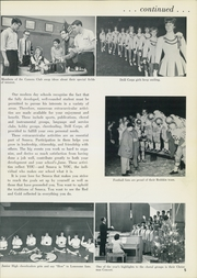 Page 9, 1966 Edition, Seneca High School - Arrow Yearbook (Louisville, KY) online yearbook collection