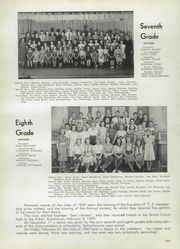 Page 14, 1939 Edition, Bay High School - Small Change Yearbook (Bay Village, OH) online yearbook collection
