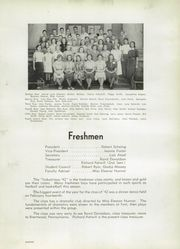 Page 15, 1939 Edition, Bay High School - Small Change Yearbook (Bay Village, OH) online yearbook collection