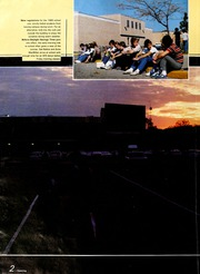 Page 6, 1980 Edition, Bay High School - Small Change Yearbook (Bay Village, OH) online yearbook collection
