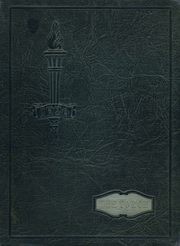 Bexley High School - Bexleo Yearbook (Bexley, OH) online yearbook collection, 1926 Edition, Page 1