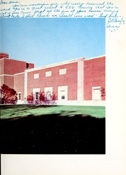 Page 11, 1959 Edition, Bexley High School - Bexleo Yearbook (Bexley, OH) online yearbook collection