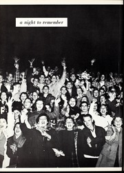 Page 6, 1959 Edition, Bexley High School - Bexleo Yearbook (Bexley, OH) online yearbook collection