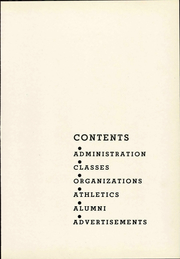 Page 11, 1934 Edition, Perrysburg High School - Black and Gold Yearbook (Perrysburg, OH) online yearbook collection