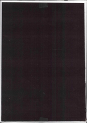 Page 6, 1934 Edition, Perrysburg High School - Black and Gold Yearbook (Perrysburg, OH) online yearbook collection