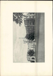 Page 8, 1934 Edition, Perrysburg High School - Black and Gold Yearbook (Perrysburg, OH) online yearbook collection