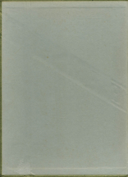 Page 2, 1940 Edition, Perrysburg High School - Black and Gold Yearbook (Perrysburg, OH) online yearbook collection