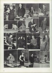 Page 14, 1941 Edition, Perrysburg High School - Black and Gold Yearbook (Perrysburg, OH) online yearbook collection