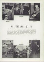 Page 15, 1941 Edition, Perrysburg High School - Black and Gold Yearbook (Perrysburg, OH) online yearbook collection