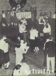Page 11, 1956 Edition, Perrysburg High School - Black and Gold Yearbook (Perrysburg, OH) online yearbook collection