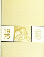 Page 1, 1975 Edition, Perrysburg High School - Black and Gold Yearbook (Perrysburg, OH) online yearbook collection