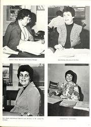 Page 11, 1975 Edition, Perrysburg High School - Black and Gold Yearbook (Perrysburg, OH) online yearbook collection